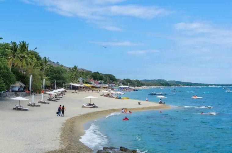 la-luz-beach-resort