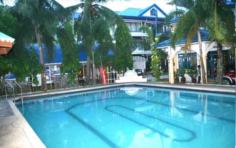 malolos-resort-club-royale