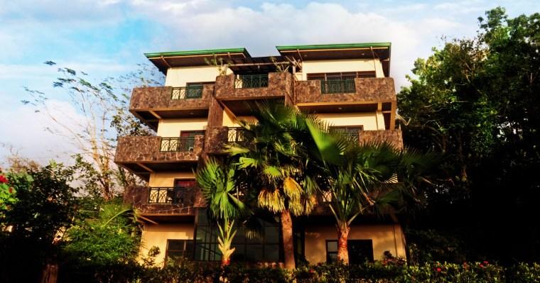 mc-mountain-home-tagaytay