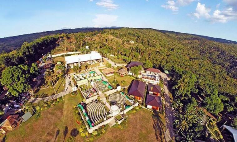 nayomi-sanctuary-resort