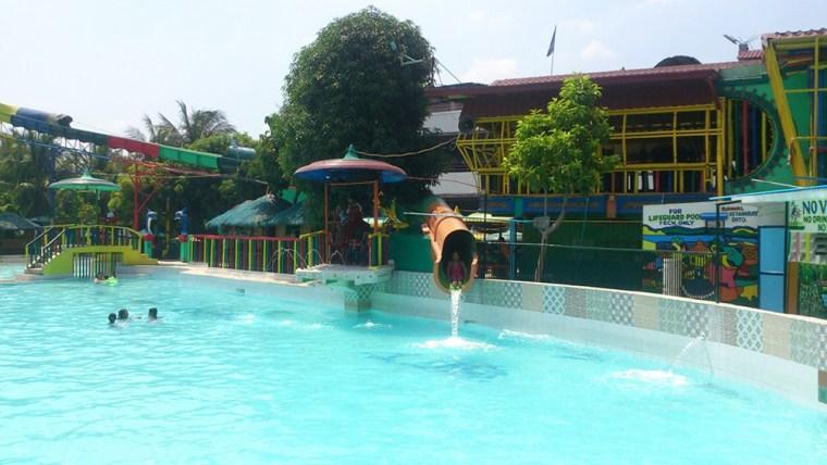 north-riverside-resort-and-leisure-park