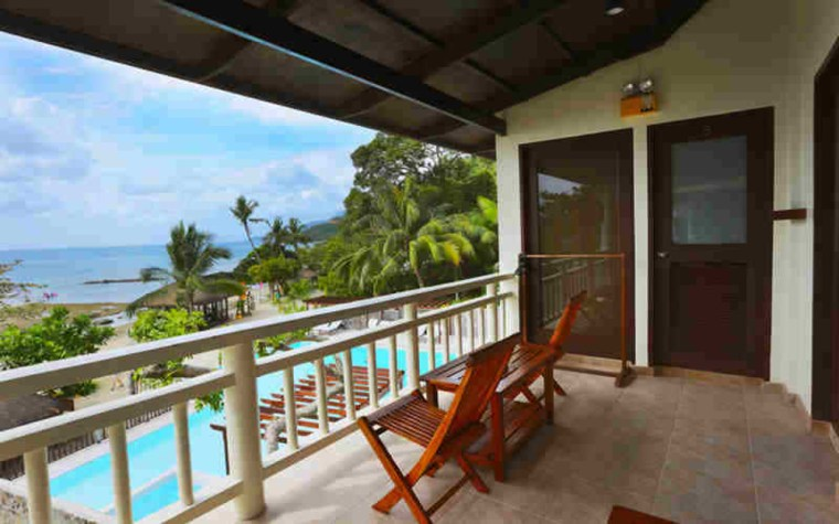 palm-beach-resort