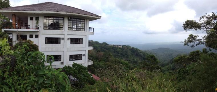potters-ridge-hotel