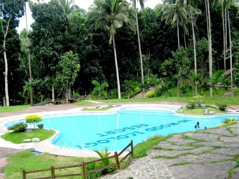 shercon-resort-and-ecology-park
