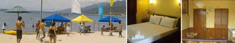 sigayan-bay-beach-resort