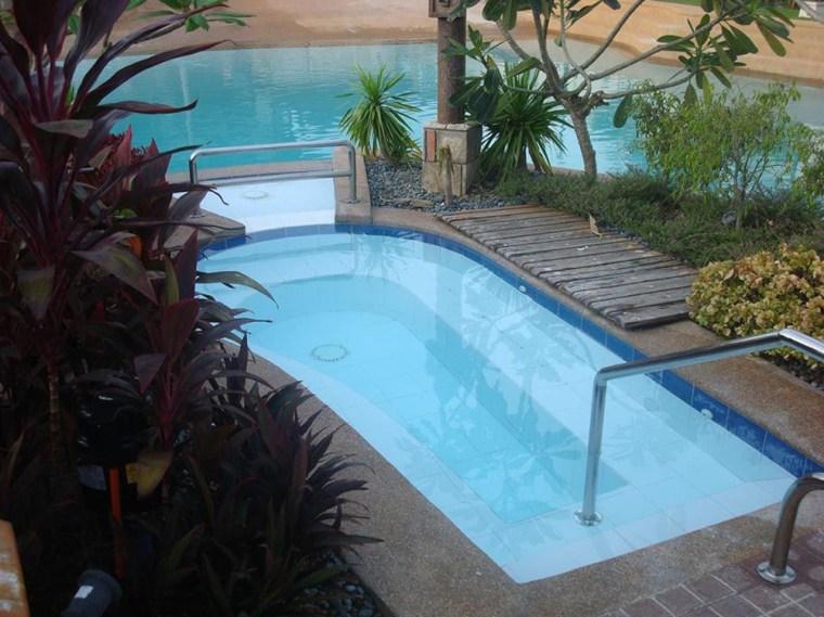 st-agatha-resort-hotel