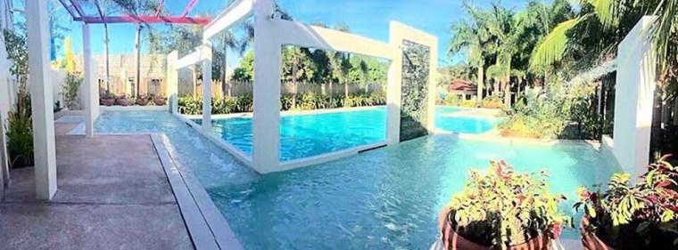 villa-alberto-resort-1