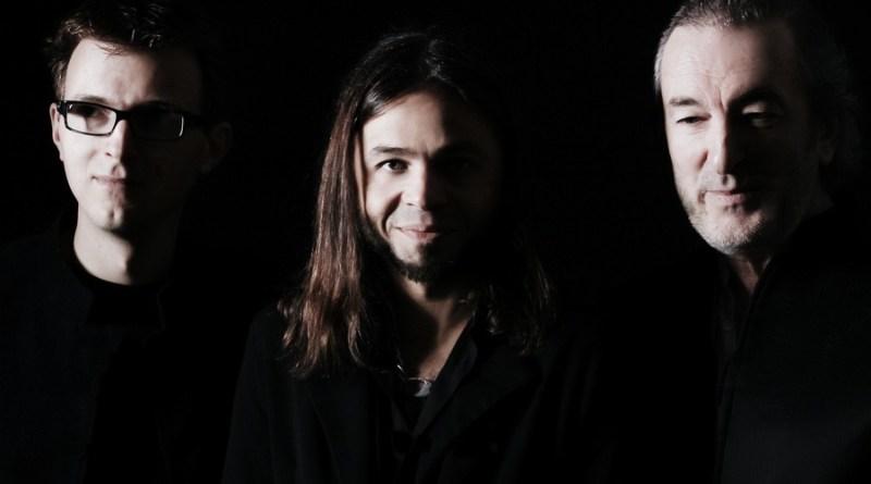 Odysséas, il nuovo album dei Syndone