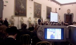 protomoteca marino. roma capitale internazionale