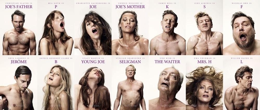 film di sessi film erotici cult
