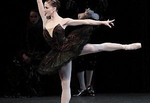 nyc ballet arriva in italia