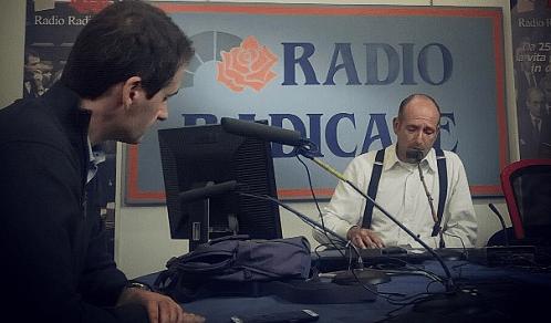 Divorzio breve al voto pi vicini alla meta senzabarcode for Radio radicale in diretta