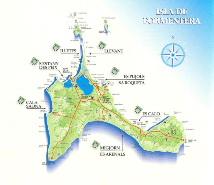 formentera-mappa-spiagge-v