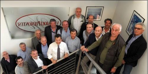 Vignaioli Piemontesi Porzio garantire reddito viticoltori Unesco