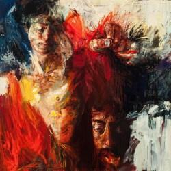 RvB-Arts_Nicoletta-Signorelli_Davide-contro-Golia_light