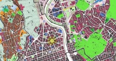 """Municipio XV, Daniele Torquati """"Lunedì 14 marzo partono ufficialmente gli appalti per la manutenzione stradale ordinaria nel Municipio Roma XV""""."""