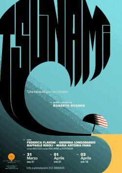 Tsunami-WEB