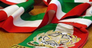 Elezioni 2016 a Roma