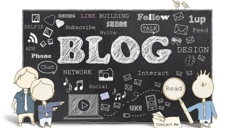 blogging e giornalismo partecipativo. Tra i docenti il direttore di SenzaBarcode