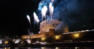 Estate Romana e Festival 2016