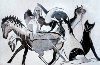 Lorenzo-Bruschini_Eros-Logos-Mythos_215x330cm_light