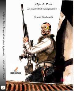 hijo-libro-copertina-cicchinelli-242x300