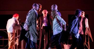 KIRON CAFE' Teatro Parioli Peppino De Filippo
