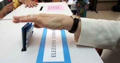 conteggio voti brogli
