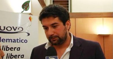 Michel Maritato