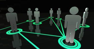 Social network, no alla pubblicazione di foto senza consenso