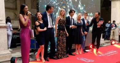 MYllennium Award 2016