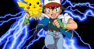Pokemon go mania, alla conquista di Pikachu