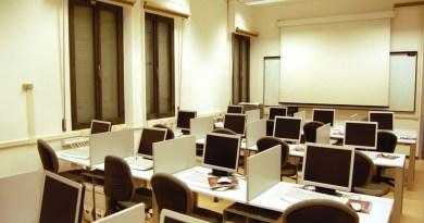 Richiesta tariffa agevolata refezione scolastica esclusivamente on line