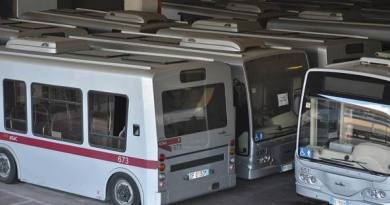 nicola-zingaretti-bus-elettrici