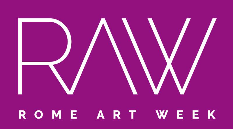 Rome Art Week .