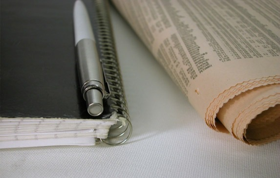 """""""teorie e tecniche del giornalismo e della comunicazione politica"""""""