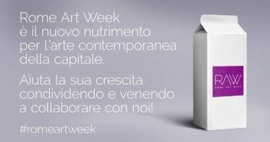 rome-art-week