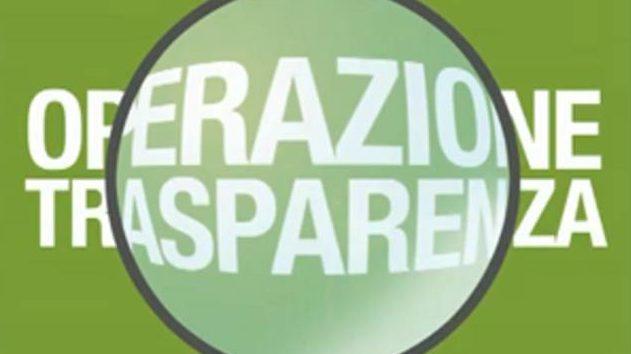 Municipio XI, trasparenza. Intervista Daniele Catalano