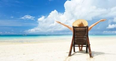 Quali paesi hanno più giorni di vacanza all'anno?