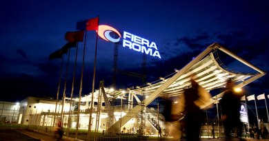 investimenti-s-p-a-salve-fiera-di-roma