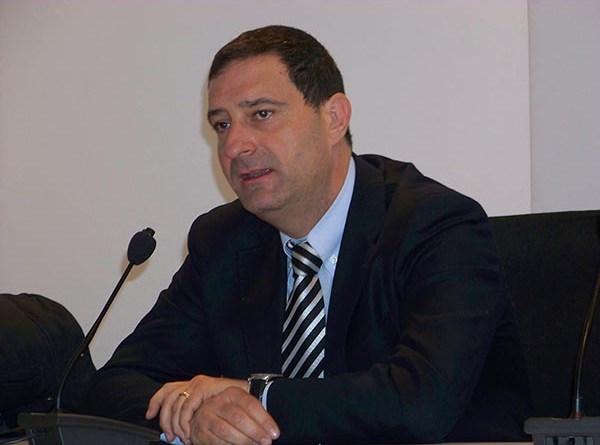 Marco Cardilli