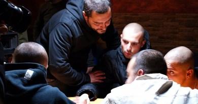 I racconti di Bronx Film. Ospiti d'onore: Abel Ferrara e Gaetano Di Vaio. Dal 12 gennaio al 9 febbraio alla Casa del Cinema