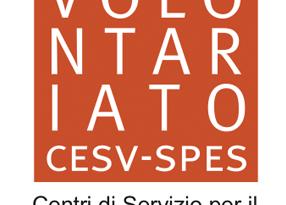 CESV-SPES Centri di Servizio per il Volontariato del Lazio casa della salute