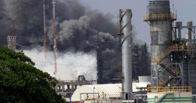Flamanville-centrale-nucleare