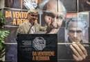 """Maurizio Turco, Partito Radicale """"per sfrattare bisogna occupare"""""""