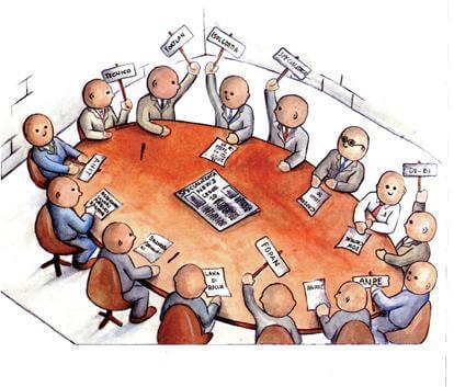 assemblea sindacale plenaria (1)
