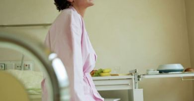 interruzione di gravidanza (1)
