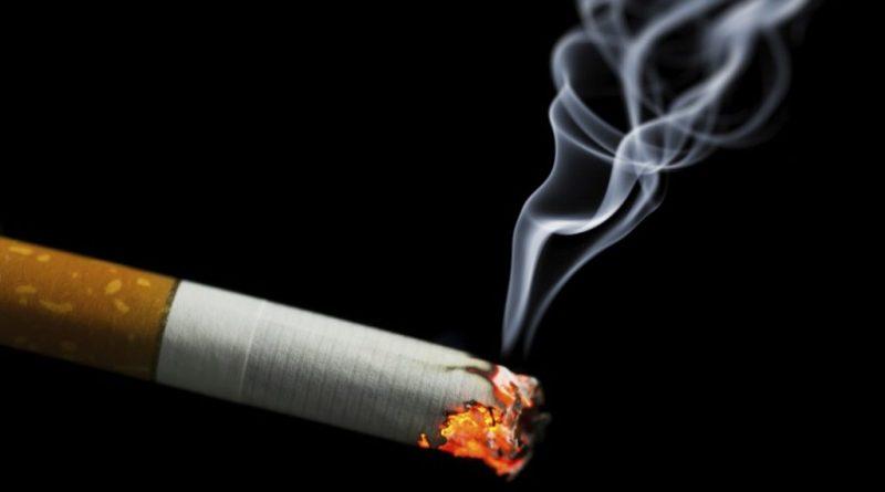 San Camillo, il divieto di fumo diventa un optional.