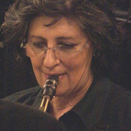 Eleonora Vicario