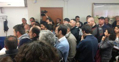 """Municipio XV: dai cittadini 8.000 """"no"""" contro il campo rom voluto dalla Raggi"""